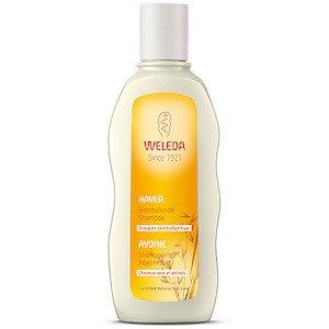 weleda-haver-herstellende-shampoo