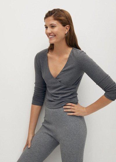 wikkeltrui-comfy-kleding