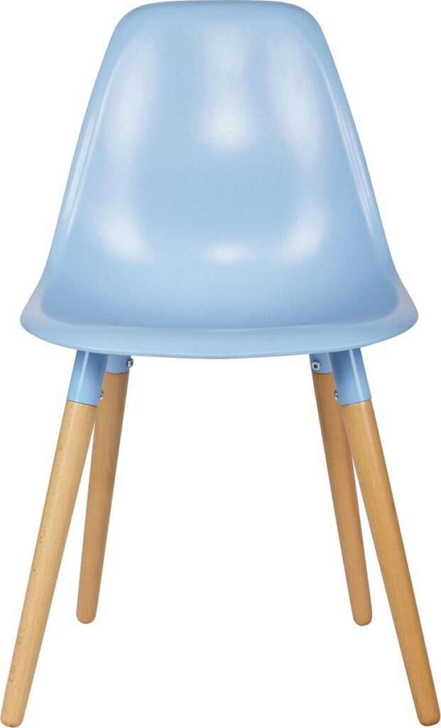 blauwe-kuipstoel