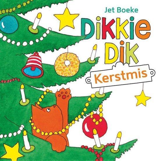 boek-dikkie-dik-kerstmis