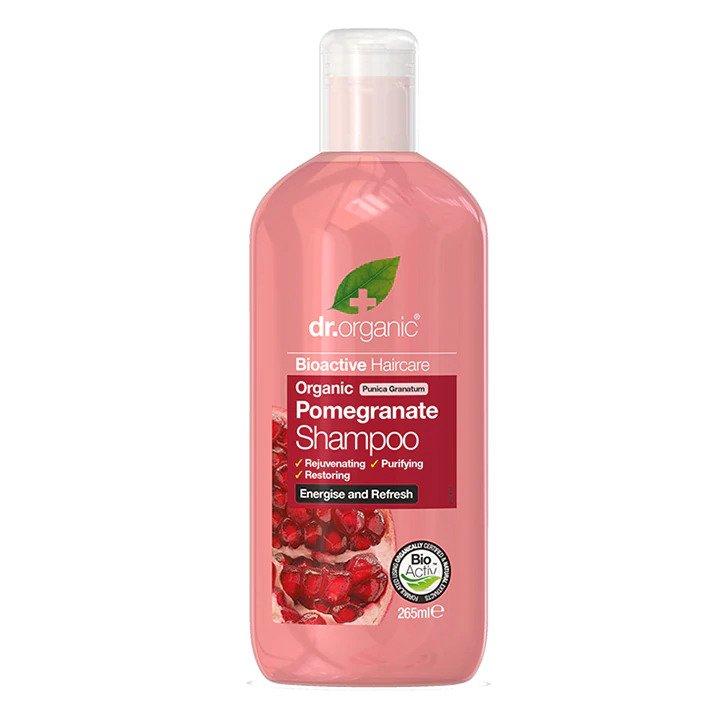 dr-organic-granaatappel-pomegranate-shampoo