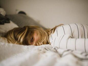 hoe-slapen