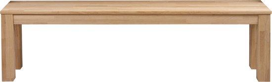 houten-bankje