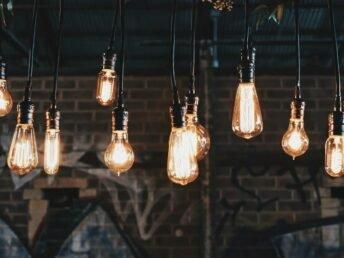 huis-verlichten