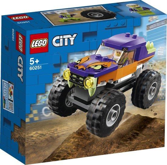 lego-city-monstertruck
