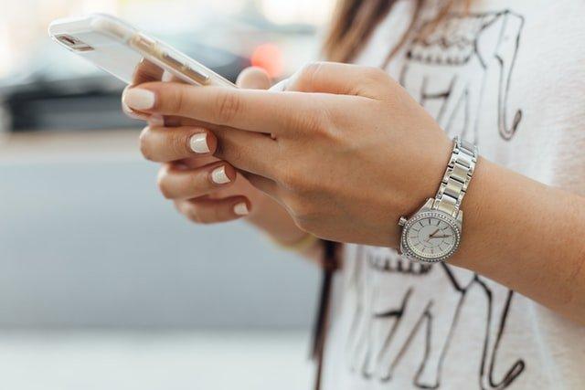 nieuwe-look-smartphone