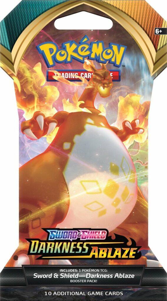 pokemon-kaarten