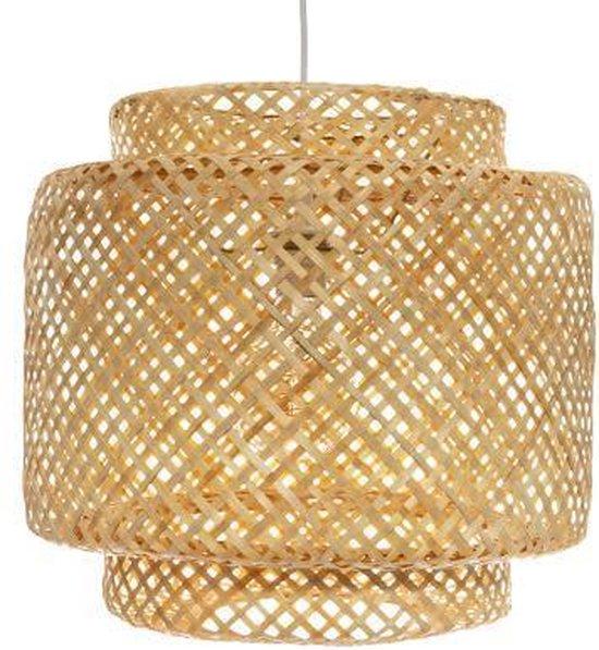 rotan-lamp