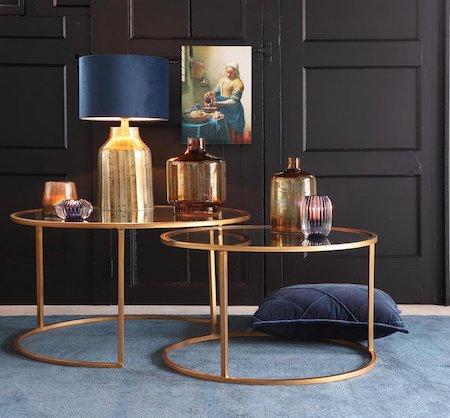 salontafel-goud-glas