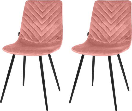 terracotta-stoelen