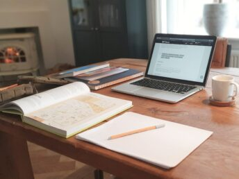 thuiswerk-inrichting-ergonomisch