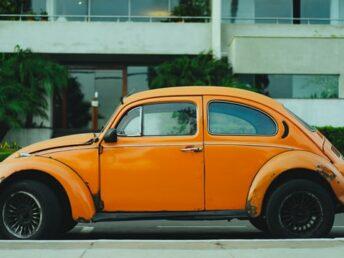 tweedehands-auto-kopen