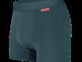 Undiemeister-Mellowood-misty-forest-green-side-boxershort-1