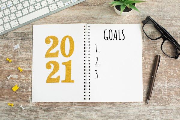 doelen-voor-2021