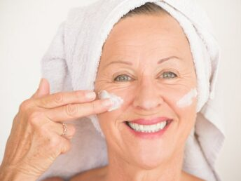 huidverzorging-rijpere-huid