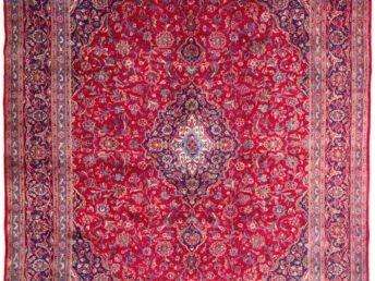 perzisch-tapijt-herkennen