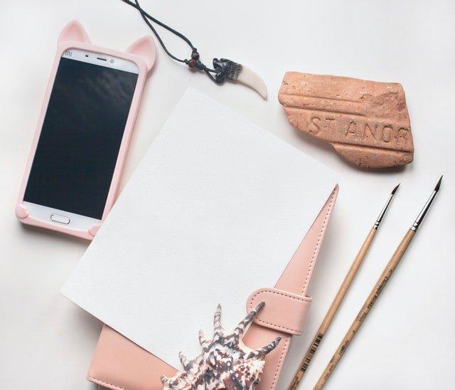 soorten-smartphonehoesjes