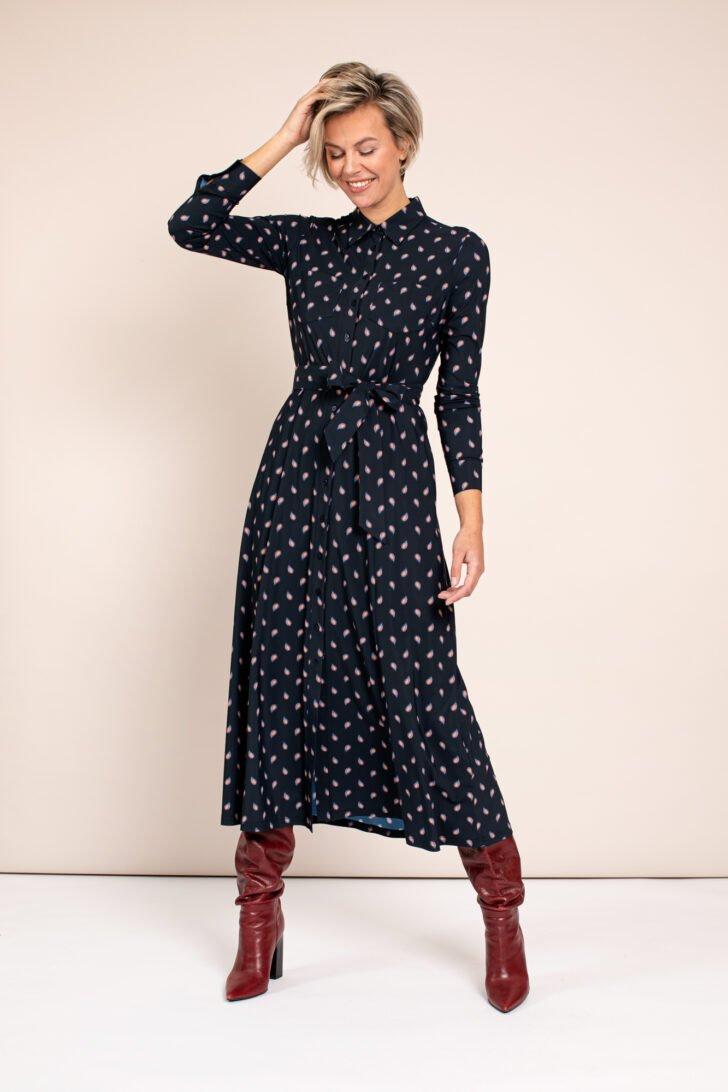studio-anneloes-jurk