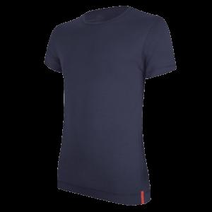 undiemeister-tshirt