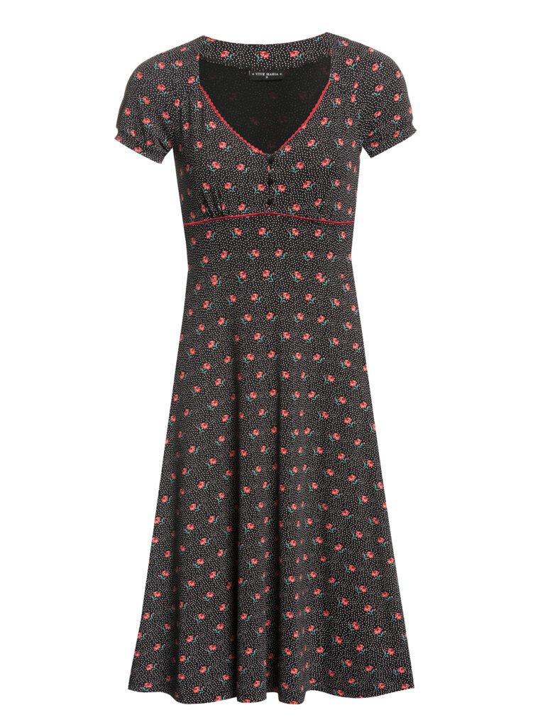 Vive-Maria-Sugar-Rose-Dress-black-allover-38184