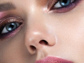 blauwe-ogen-oogschaduw