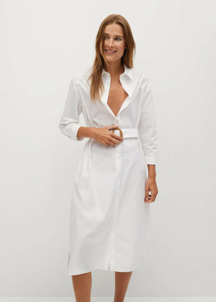brede-schouders-jurken