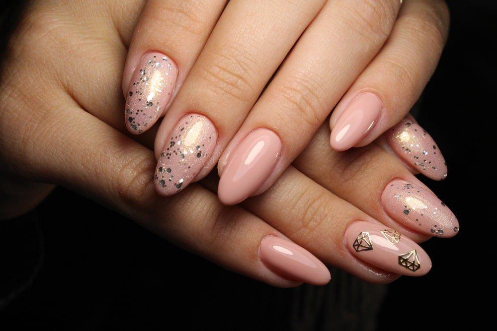 nail-art-trends