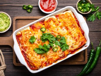 recept-enchiladas