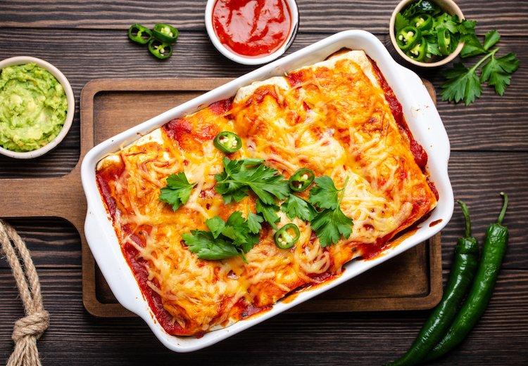 recept-enchiladas