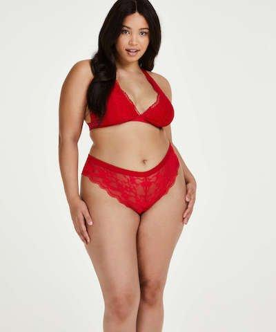 curvy-valentijn-lingerie