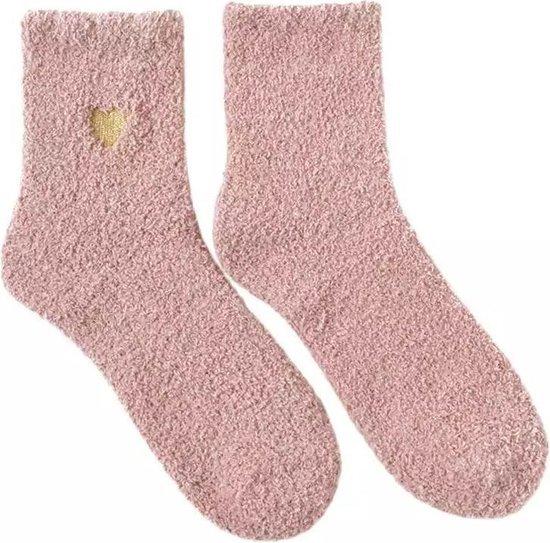 dikke-sokken-schoenen-inlopen