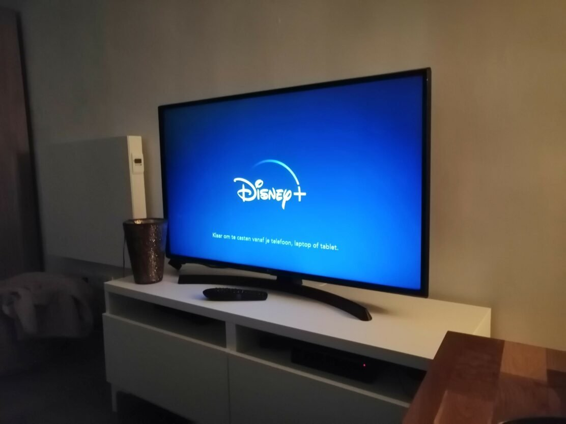 disney-plus-ervaring-review