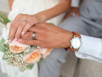 goedkoop-trouwen