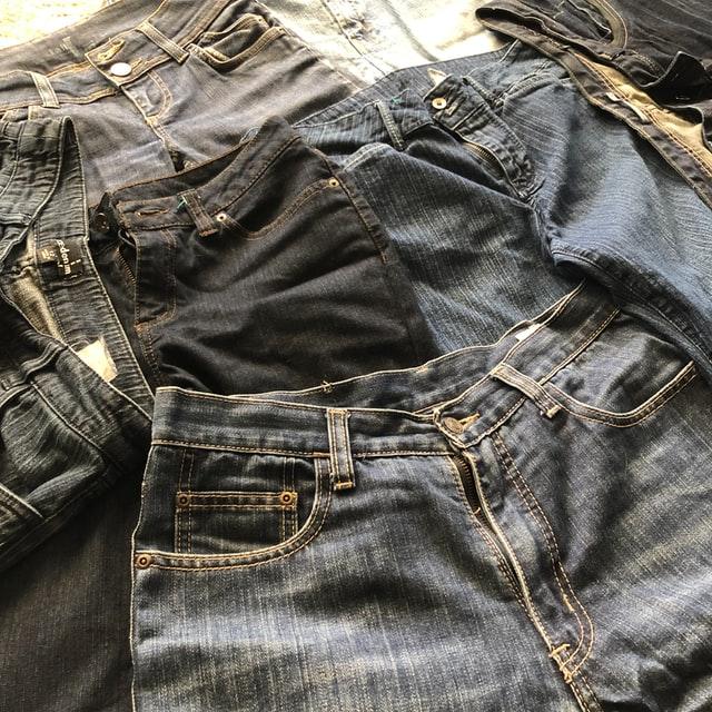 jeans-voor-je-figuur
