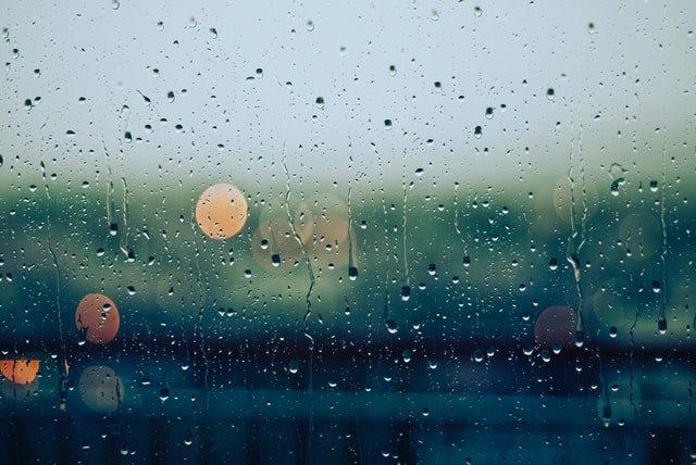 kinderen-regenachtig-activiteiten