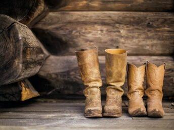 leren-schoenen-onderhouden-verzorgen