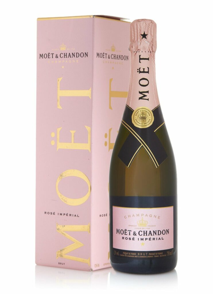 moet-chandon-rose-imperial