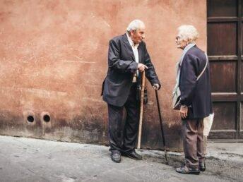 ouderen-mobiel-blijven