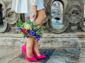 schoenen-inlopen-en-oprekken