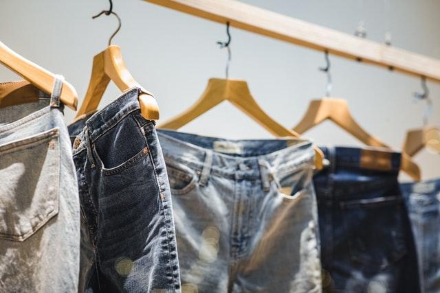 soorten-jeans