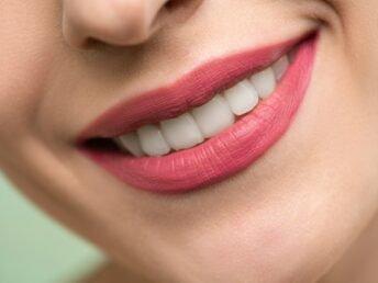 tips-verzorgd-gebit
