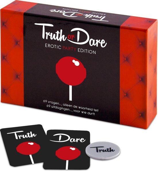 truth-dare-spel-koppels