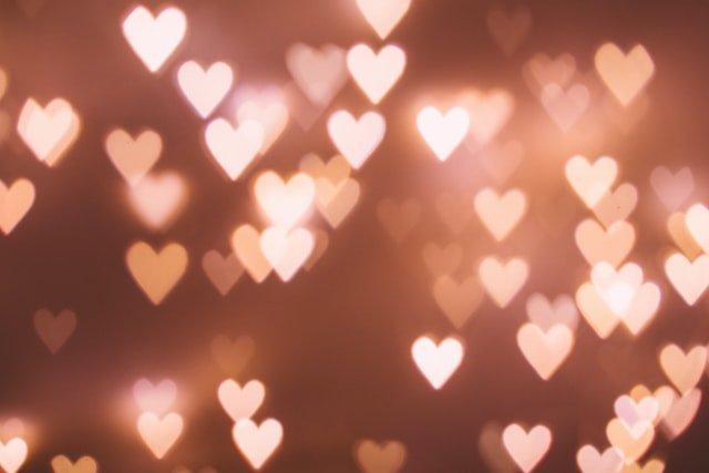 valentijnsdates-binnen