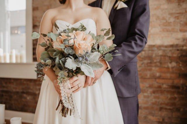weddingplanner-kiezen