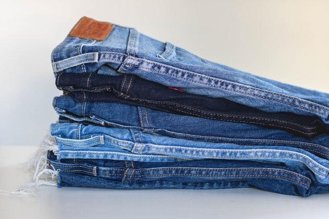 welke-jeans-pas