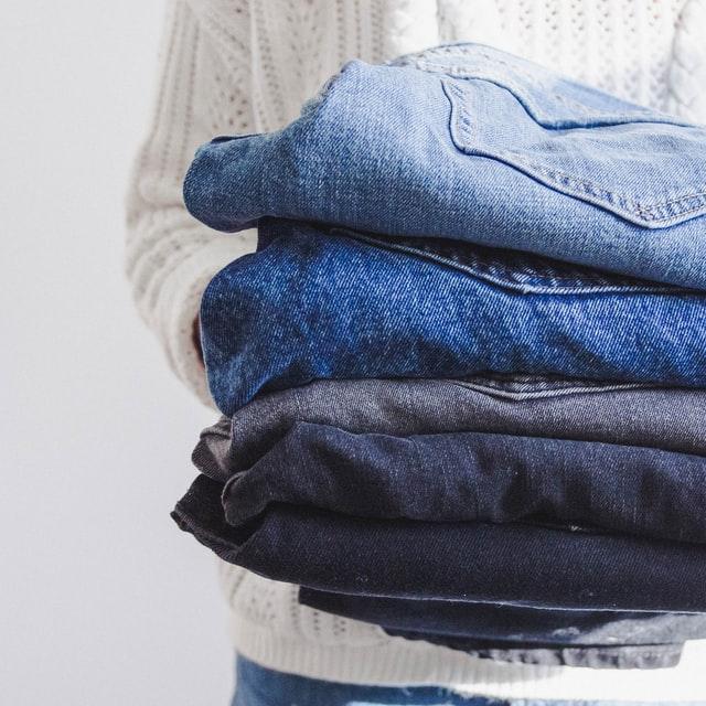 welke-jeans-staa-mij