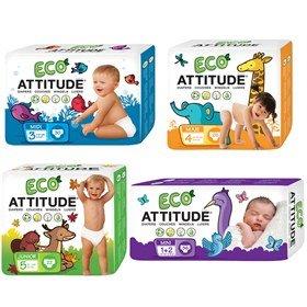 Attitude-Eco-luier