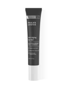 huidverzorging voor een normale huid