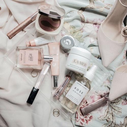 beautyproducten-nodig