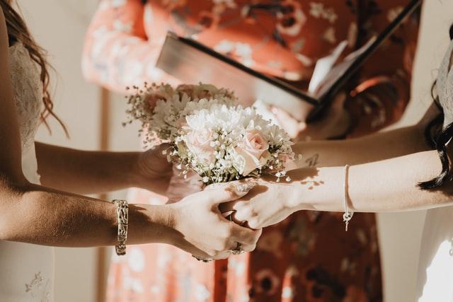 covid-19-huwelijk